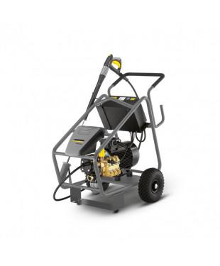 Аппарат высокого давления специального применения KARCHER HD 25/15-4 Cage Plus