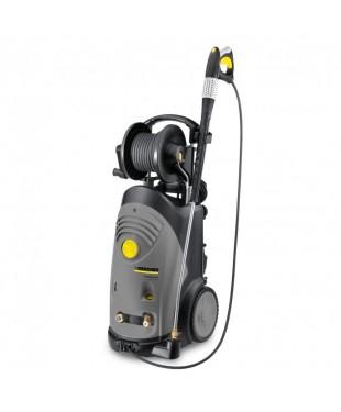 Мойка высокого давления среднего класса KARCHER HD 7/18-4 MX Plus