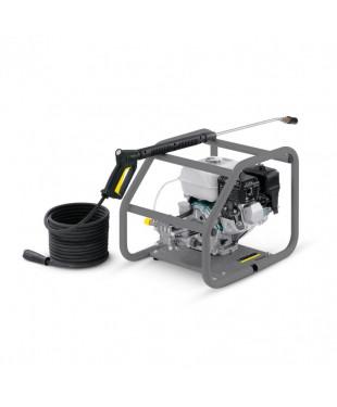 Автономный аппарат высокого давления без нагрева воды KARCHER HD 728 B Cage