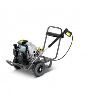 Автономный аппарат высокого давления без нагрева воды KARCHER HD 830 BS