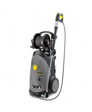 Аппарат высокого давления среднего класса KARCHER HD 9/20-4 MX Plus