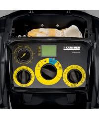 Профессиональная мойка высокого давления с подогревом воды KARCHER HDS 13/20-4 S