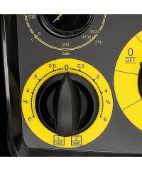 Аппарат высокого давления с подогревом воды KARCHER HDS 12/18-4 S