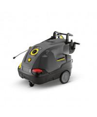 Аппарат высокого давления с подогревом воды KARCHER HDS 8/17 CX