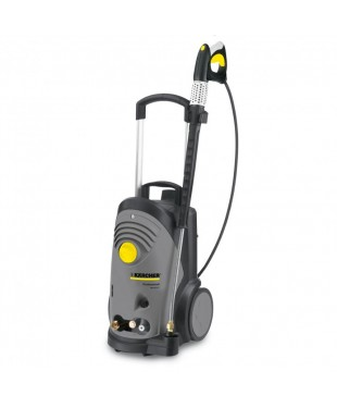 Karcher HD 7/18 C Plus