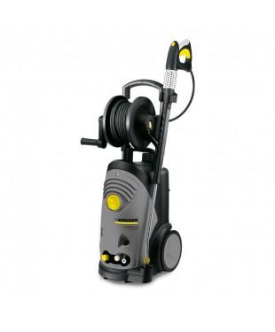 Karcher HD 7/18 CX Plus