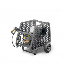 Автономный аппарат высокого давления без нагрева воды Керхер HD 1040 B Cage