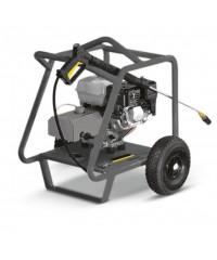 Автономный аппарат высокого давления без нагрева воды KARCHER HD 801 B Cage