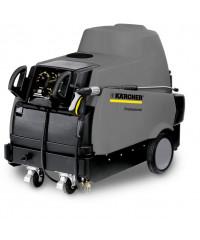Аппарат высокого давления с подогревом воды KARCHER HDS 2000 SUPER EU-I