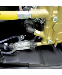 Аппарат высокого давления с подогревом воды KARCHER HDS 10/20-4 M