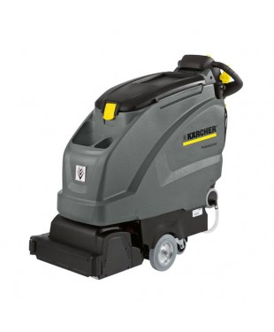 Karcher B 40 C Ep + R45 + AutoFill