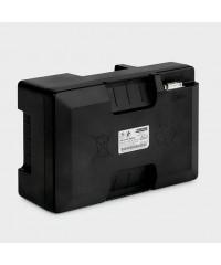 Компактная аккумуляторная поломоечная машина Karcher BR 35/12 Bp Pack