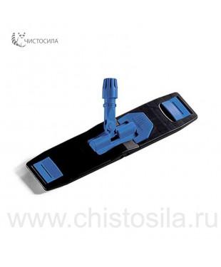 Флаундер пластмассовый складной 50х13см EUROMOP