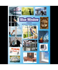 Blue Window Pro Brite