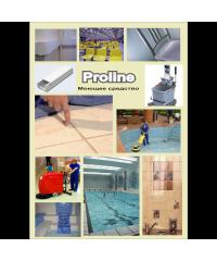 Pro-line Pro Brite