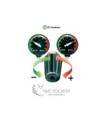 Аппарат высокого давления без нагрева воды (автомойка) PORTOTECNICA ELITE DSHL 1910 M