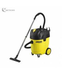 Пылесос влажной и сухой уборки Karcher NT 45/1 Eco