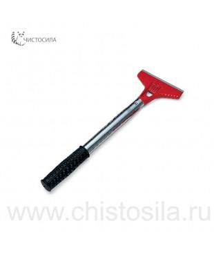 Скребок с ручкой 125 см EUROMOP