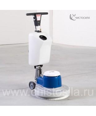 Однодисковая машина FIORENTINI JOLLY 20