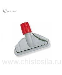 Зажим для мопа КЕНТУККИ пластиковый EUROMOP
