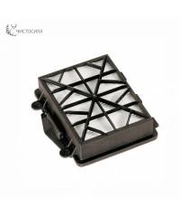 Karcher НЕРА - фильтр для пылесосов: CV 30/1, CV 38/1.
