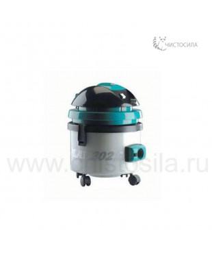 Пылесос Free Yes 202 Small IPC Soteco