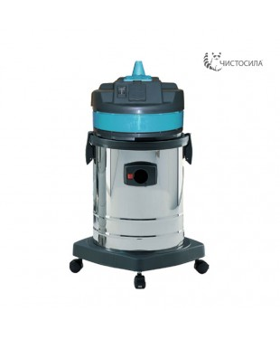 Профессиональный пылесос IPC Soteco 504 JUSTO