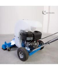 Уличный пылесос FIORENTINI SUPER VAC 309S