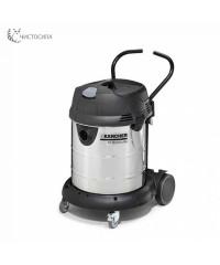 Пылесос влажной и сухой уборки Karcher NT 65/2 Eco Me