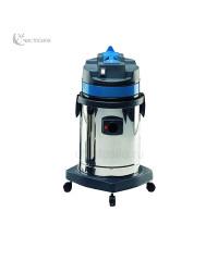Профессиональный пылеводосос IPC Soteco WD 503