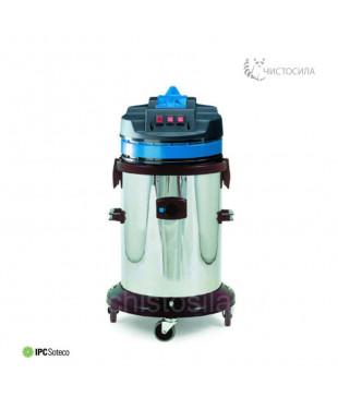 Профессиональный пылеводосос IPC Soteco WD 440