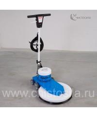 Высокоскоростной полировщик FIORENTINI CF 1100 HS