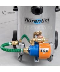 Перекачивающий водосос FIORENTINI F46F1R