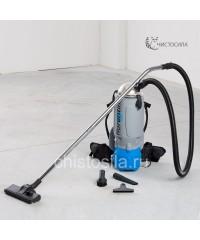 Ранцевый пылесос пылесос для сухой уборки FIORENTINI B2004