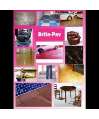 Brite-Pav Pro Brite