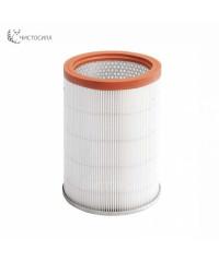Karcher Патронный фильтр для пылесоса: NT 27/1, NT 48/1.