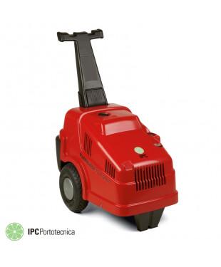 Автомойка PORTOTECNICA ROYAL PRESS DSPL 3060 T без нагрева воды