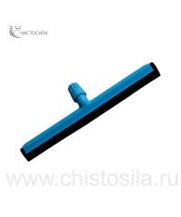 Стяжка для пола пластмассовая 45 см EUROMOP