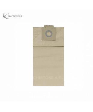 Karcher Бумажные фильтр мешки (двухслойные) Для пылесосов: Т 7/1, Т 10/1.