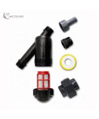 Karcher Фильтр очистки воды